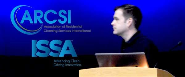Why I support the ISSA/ARCSI merger