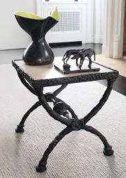 The Jon Stryker Collection: Masterworks of European Modernism | Sotheby's