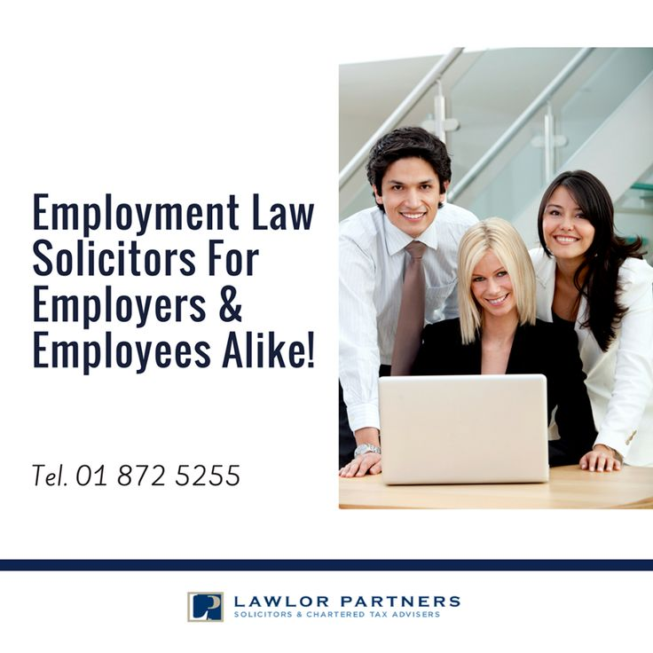 You have just come to know about your job dismissal as the