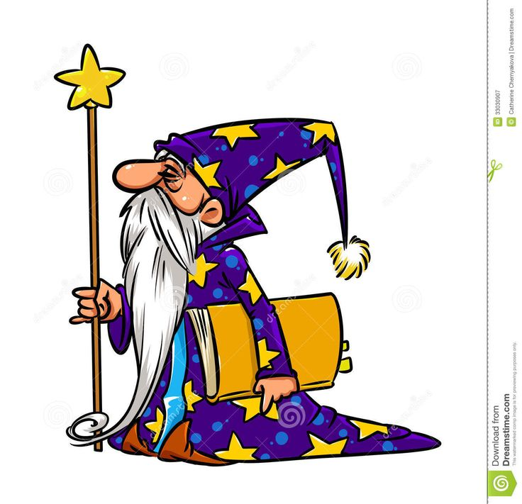 wizard images - Yahoo Image Search Results | Wizard tattoo ...