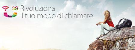Ecco la nuova versione di Nòverca+ anche con connessione #3G!
