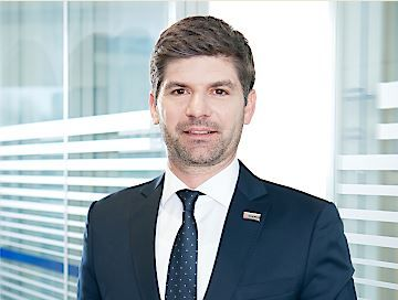 Schenker & CO AG (Vienna) appoints new CEO - http://www.logistik-express.com/schenker-co-ag-vienna-appoints-new-ceo/
