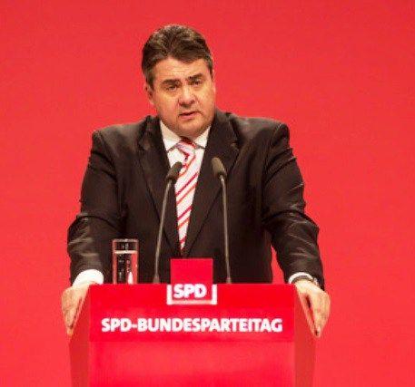 Förderung der Elektromobilität: Gabriel will 2 Milliarden Euro bereitstellen