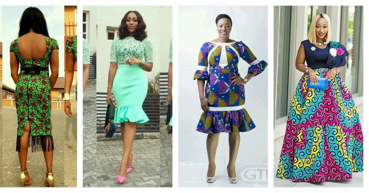 Latest ankara trends  Hello ladies!!   I have got another idea for you do you know that Ankara styles has got us glued to fashion world? However this latest ankara in gown styles are elegant unique and inspiring.    We have selected several outstanding Latest ankara trends in gown that will make you very special in the crowd. This latest ankara trends in gown is so unique and bright that the only thing you will have to do is to contact your tailor and order your new magnificent dress…