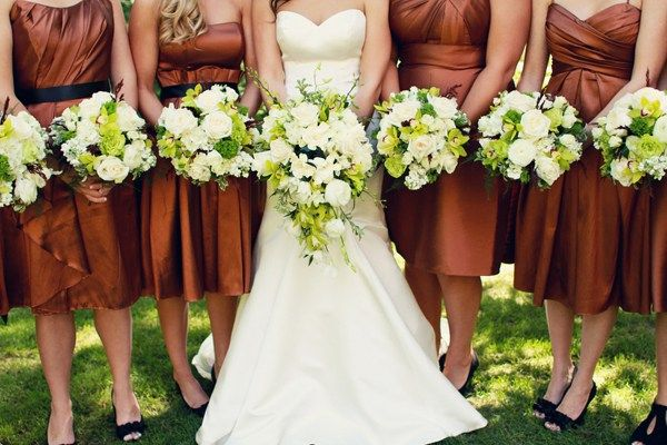 ST_fall_bridesmaid_dresses.jpg 600×400 pixels