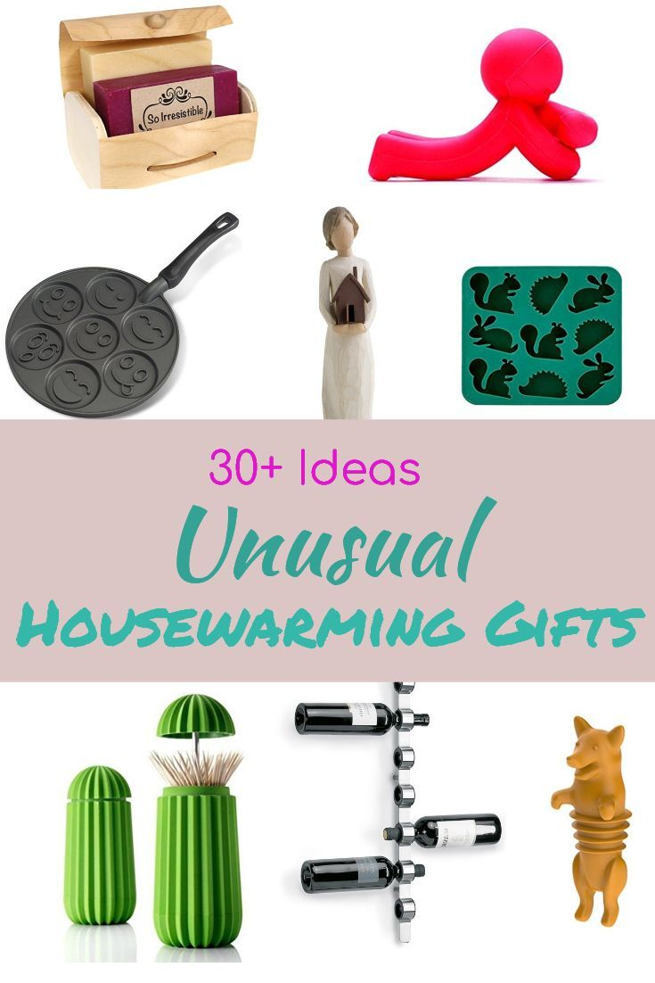 2723 best images about home decor on pinterest for Practical housewarming gift ideas
