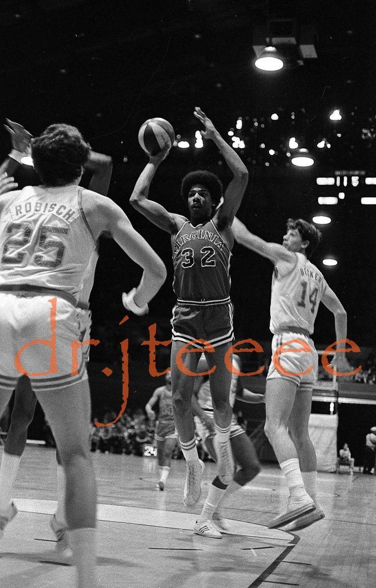 4883 best NBA 50 60 70 images on Pinterest
