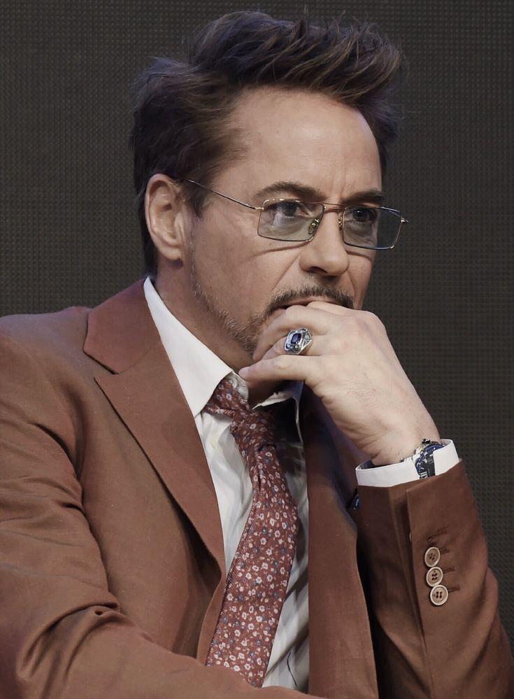Ghim của m a p 🌺 trên Robert Downey Jr.