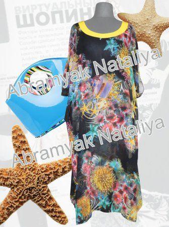 Фото виктория бекхэм в платье