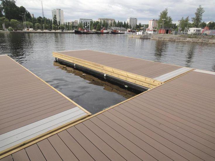 exterior waterproof floor covering,plastic decking tasmania,ground level deck cost estimator,