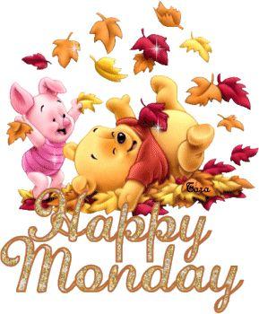 Happy Monday Pictures   Happy monday orkut scraps monday scraps for orkut monday Myspace ...