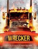 http://www.filmbedavaizle.com/wrecker-izle Wrecker izle, Wrecker izle, Wrecker izle, Wrecker, Wrecker full hd izle, Wrecker tek parça izle, Wrecker Türkçe dublaj izle