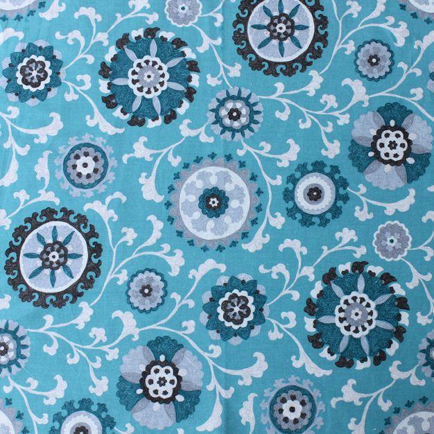 Tritex Fabrics