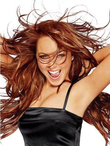 50 Best Lindsay Lohan Images On Pinterest  Red Heads -3866