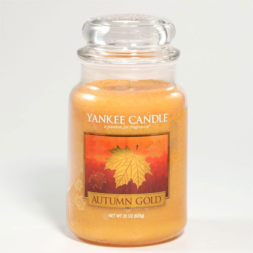893 Best Images About Yankee Candle On Pinterest Jars
