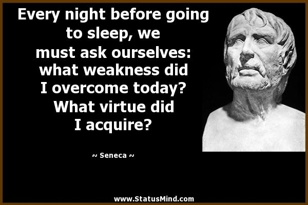 Famous Seneca Quotes. QuotesGram                                                                                                                                                                                 More