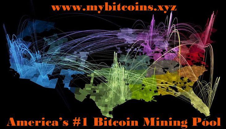 Bitcoin | Litecoin Live Dashboard Interface! PPLNS Payouts Earn More...