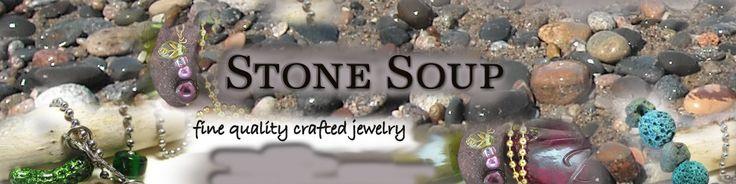 http://www.artyah.com/Browse?Seller=stonesoup