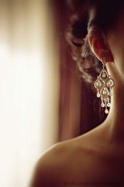 gorgeous: Beautiful Earrings, Diamonds Earrings, Crystals Earrings, Wedding Jewelry, Chandeliers Earrings, Girly Girl, Wedding Earrings, Wedding Details, Bridal Accessories