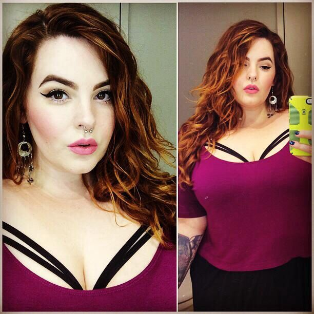 munster bbw dating site Read reviews, compare customer ratings, see screenshots, and learn more about curvy bbw dating & date hookup download curvy bbw dating & date hookup and enjoy it on your iphone, ipad, and ipod touch.