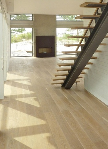 1000 Images About European White Oak French Oak On