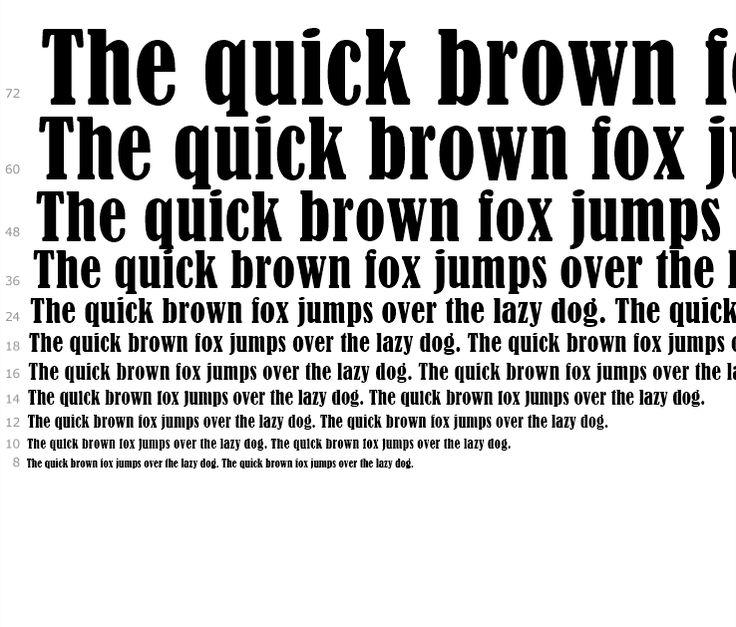 Buy Monotype Bernard Condensed desktop font from Monotype on Fonts.com.