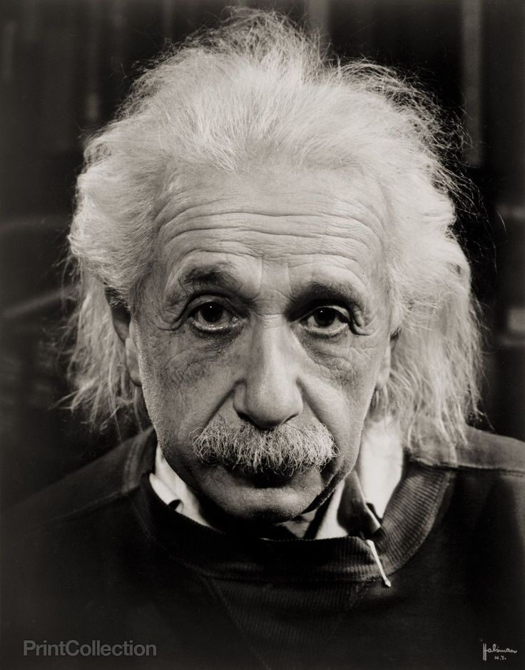 Успех эйнштейн картинки
