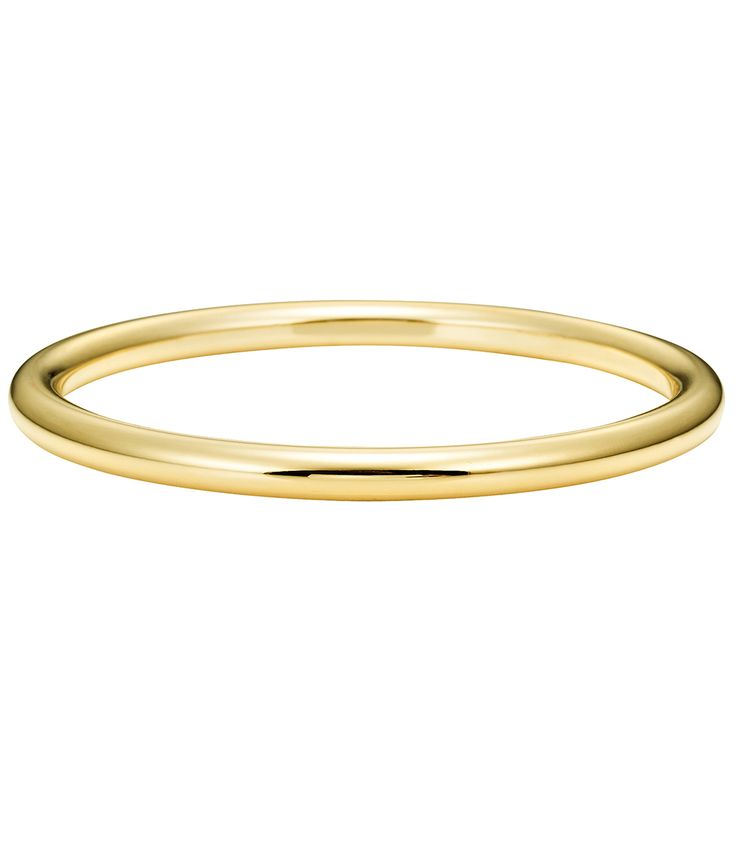 Showstopper Bangle 20mm - BAG0039 - $349 AUD