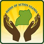 Hands of Action is a community-based group that was established by farmers dedicated to empowering rural communities by addressing concern through the construction of washrooms, helping the community to live in a clean environment. (Nov. 15 East Africa Hub Grantee).