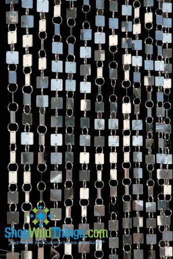 Elegant 115 Best BEADS CURTAINS U0026 DOOR HANGINGS (ETC.~DIY).... Images On Pinterest