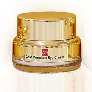 Annagaspi Gold Premium Eye Cream Göz Kremi ürünü hakkında detaylı bilgiye sahip olmak için http://www.narecza.com/Annagaspi-Gold-Premium-Eye-Cream-Goz-Kremi,PR-16406.html adresini ziyaret edebilirsiniz.