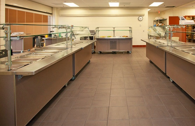 Marymount University Interior Design Stunning Decorating Design