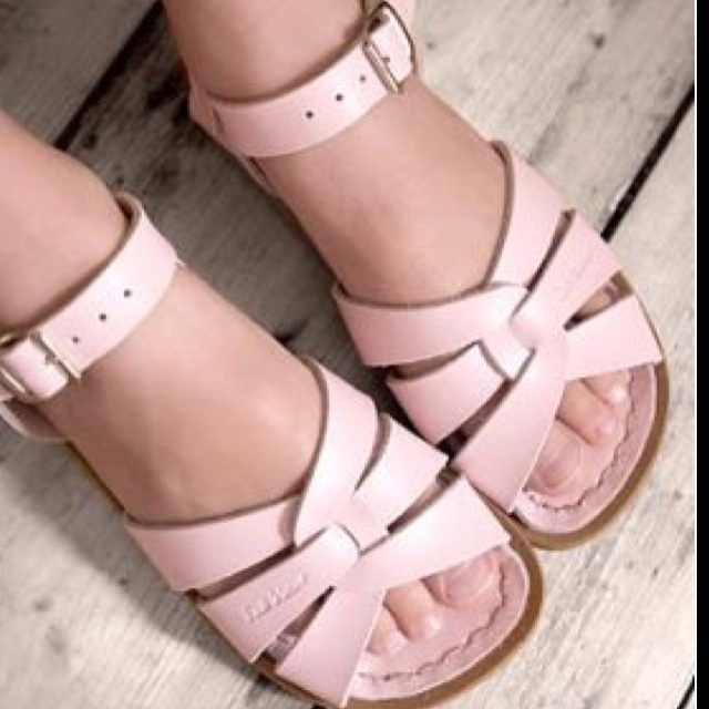 9e2f8ac85852 I want to wear saltwater sandals at my wedding. And have all of the  bridesmaids do the same.  3 Saltwater!