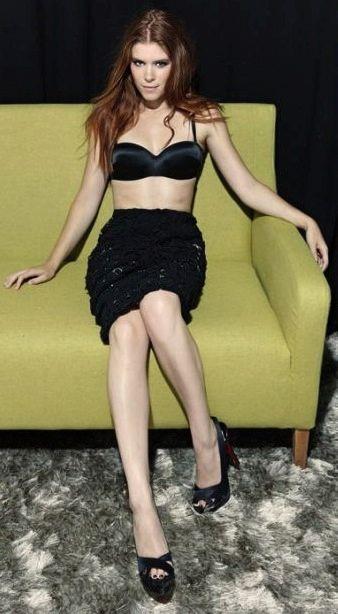 Legs Mara Berni nude (76 pics) Tits, YouTube, bra