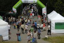 Bosch Fresh Festival, den 2. / foto: Webphoto media SEO Plzeň
