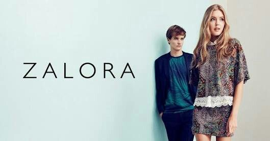 Get extra discount on Zalora by clicking on this referral. Worth. No Scam