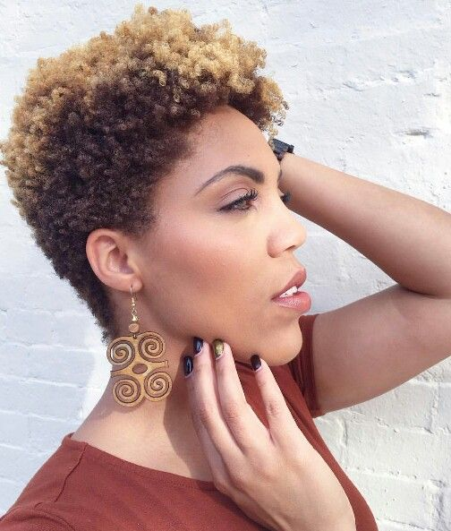 hotlanta hair styles 512 best images about tapered hairstyles on 9813