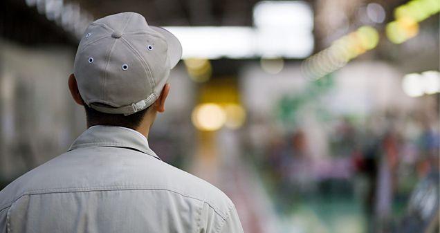 2月19日(火) 兵庫県中小企業家同友会 チームIT神戸主催|中小製造業様必見!『集客に効く!顧客の心をつかむ「儲かるサイト」のポイント!ホームページを120%活用するWebマーケティング成功の法則セミナー』を開催いたします。