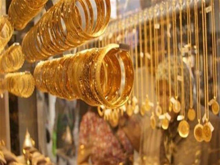 الذهب يواصل الارتفاع لليوم الثاني على التوالي كتبت دينا خالد ارتفعت أسعار الذهب خلال تعاملات اليوم الأربعاء في Edison Light Bulbs Gold Money Light Bulb