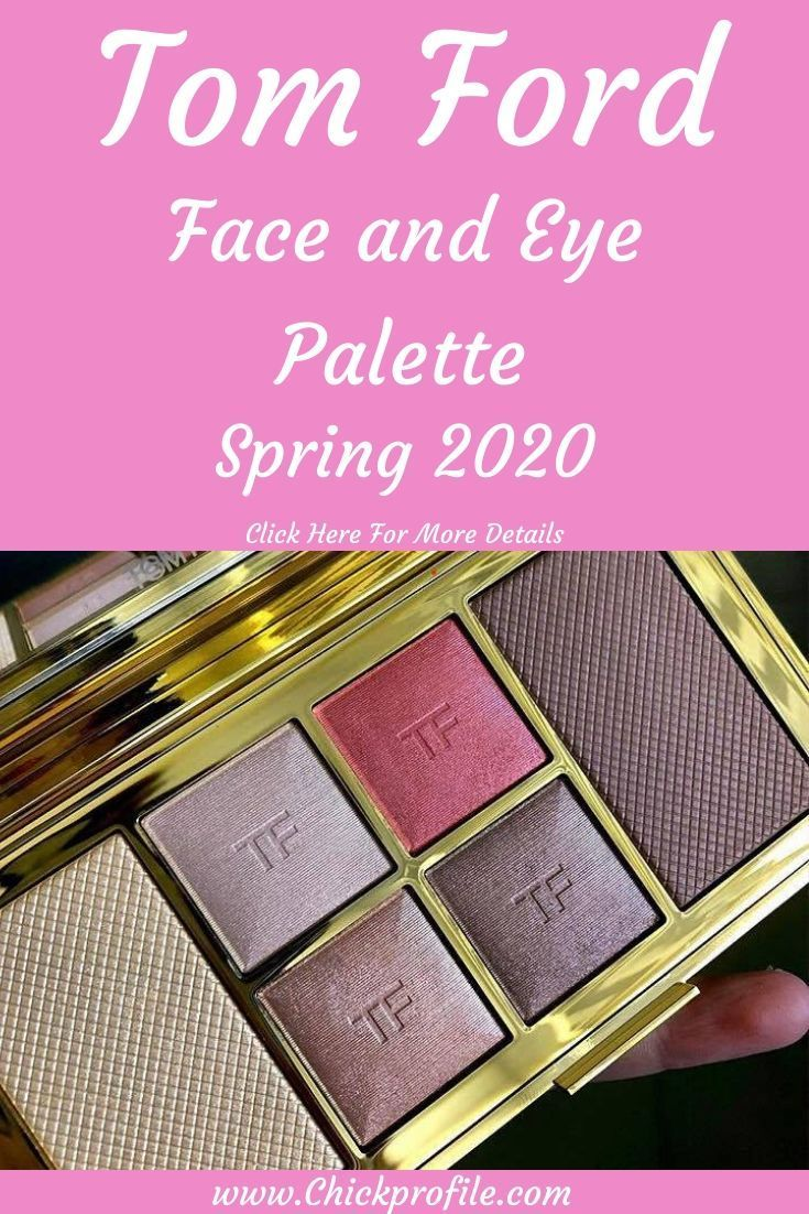 Anastasia Amrezy Eyeshadow Palette Spring 2020 In 2020 Eyeshadow