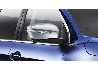 52 best Nissan Qashqai J11 Accessories images on Pinterest   Nissan ...