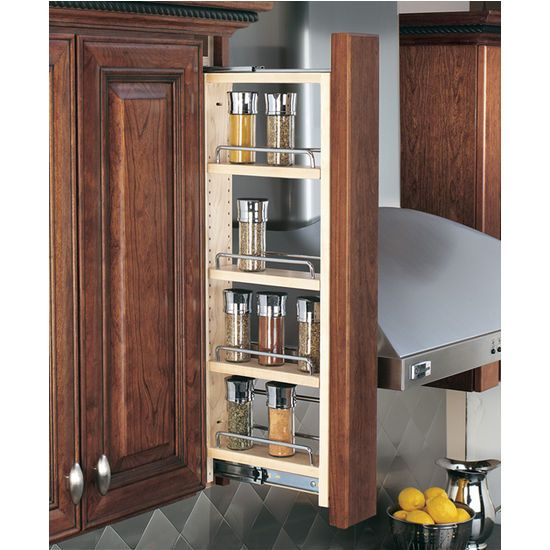 Move Existing Cabinets Up On The Wall To Have Up To The: Kitchen Wall Cabinet Filler