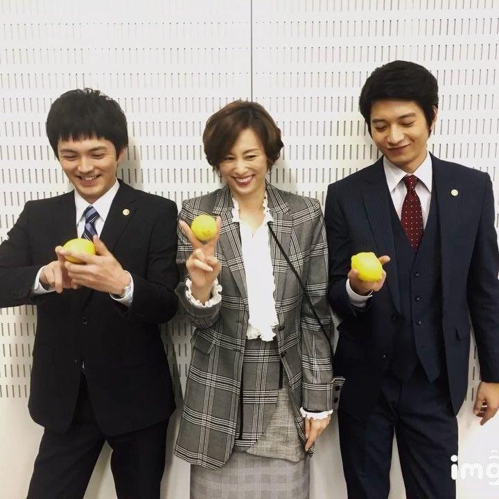 米倉 涼子 インスタ グラム