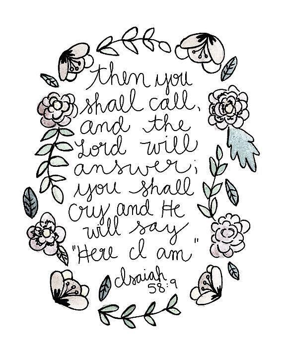 Isaiah 51.9