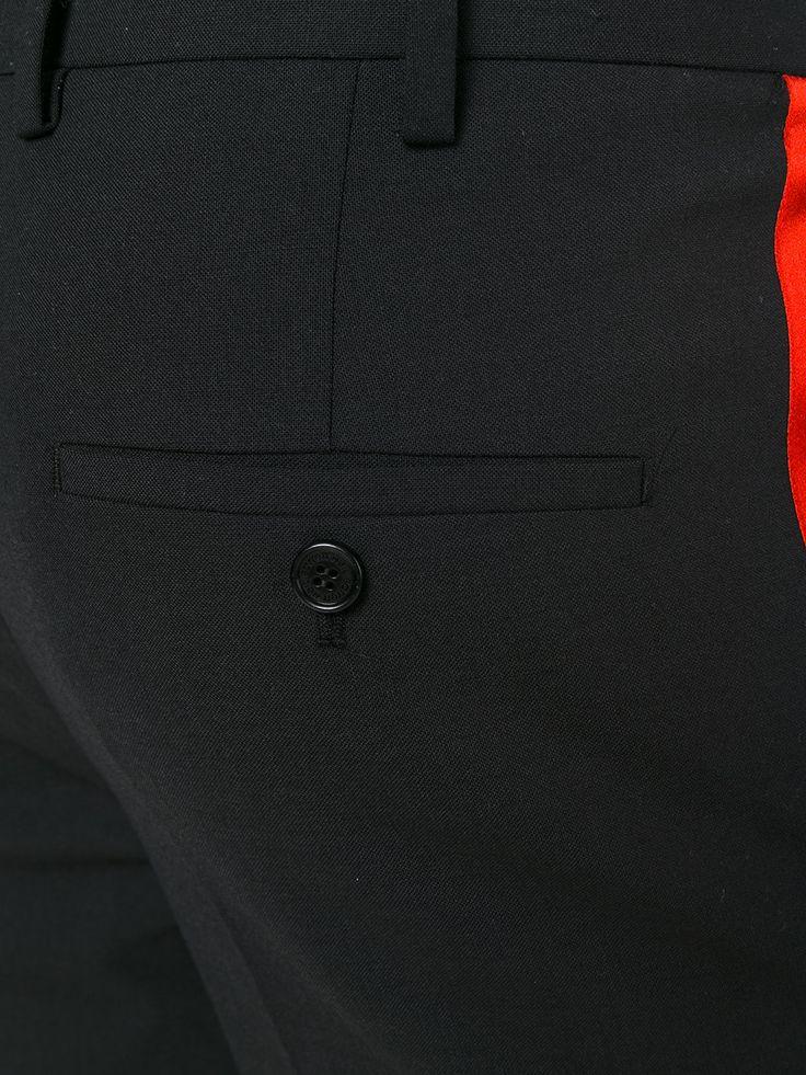 neil barret detalhe bolso