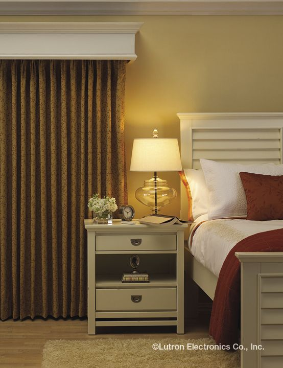 lighting for a bedroom. bedside lighting can set the mood after a long day light up your room and for bedroom