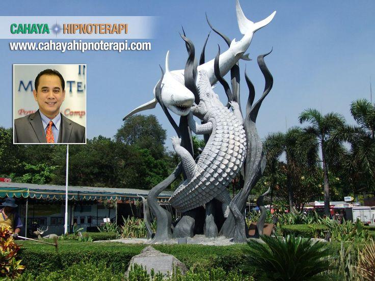 Klinik Hipnoterapi Surabaya Yang Terpercaya