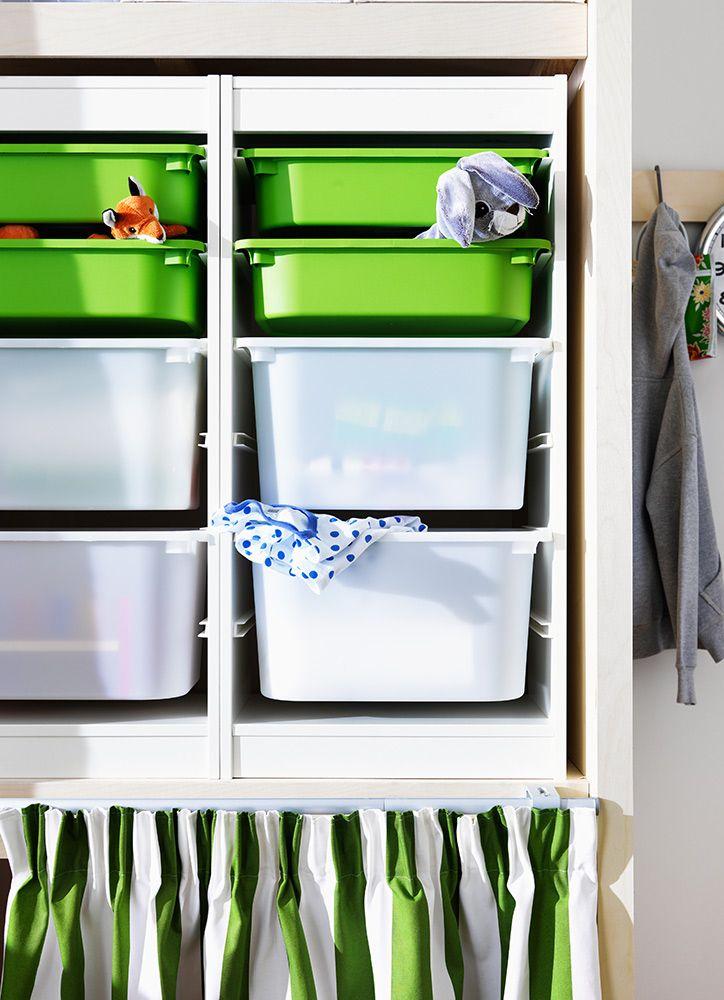 50 best ideas sostenibles images on pinterest taken - Ikea ps armario ...