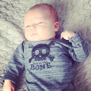 baby boy fashion, Broken Heels Get A Facelift: Introducing Riggins -Style undefined
