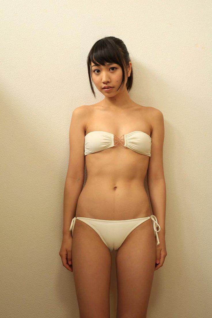 ジュニアアイドル 椿 美衣奈 高岡未来のおっぱい008.jpg (768×1152)